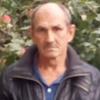 Виталий, 52, г.Вичуга