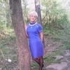 Вера Тимакова(Ингибар, 52, г.Вяземский