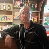 даня, 52, г.Гороховец