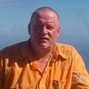 Олег, 52, г.Всеволожск