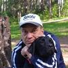 Валерий, 50, г.Лесной