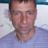 Василий, 46, г.Петропавловск-Камчатский