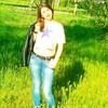 Татьяна, 33, г.Красноперекопск