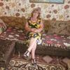 Валентина, 61, г.Россошь