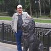 Максим, 36, г.Октябрьский (Башкирия)