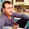 владимир бабий, 29, г.Сыктывкар