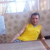 Саня, 31, г.Абинск