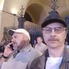 Юрий, 51, г.Санкт-Петербург