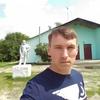 костя, 32, г.Тарасовский