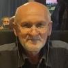Валерий, 66, г.Севастополь