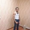 Арман Хачатрян, 23, г.Волгоград