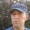 Владимир Пономарев, 41, г.Змеиногорск