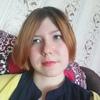 Irinka Dedova, 19, г.Нарьян-Мар