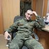 Данил, 21, г.Мурманск