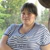 Елена, 31, г.Мыски