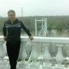 Евгений, 31, г.Муравленко