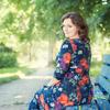 Елена, 28, г.Рязань
