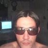 Ильгиз, 33, г.Стерлитамак