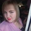 Екатерина, 27, г.Батайск
