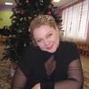 Anuta, 38, г.Черный Яр