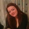 Анна, 36, г.Лахденпохья