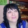 Елена, 41, г.Феодосия