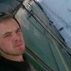 Денис, 20, г.Ярославль