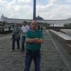 Валерий, 44, г.Тверь