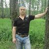 Геннадий, 42, г.Новомосковск