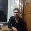 Вадим, 44, г.Петушки