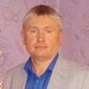 слава, 58, г.Боровск