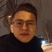 Maksim 36 Москва