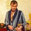 Kabir Sultanov, 39, г.Моздок