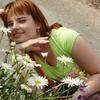 Екатерина, 30, г.Симферополь