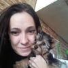 Алена, 32, г.Иваново