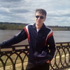 Алексей, 30, г.Гусь Хрустальный