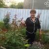 Валентина, 65, г.Черноморское
