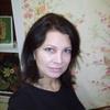 Татьяна, 35, г.Россошь