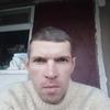 Виктор, 34, г.Джанкой