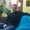 дмитрий, 35, г.Тула