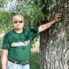Сергей Кузнецов, 61, г.Лысые Горы