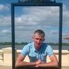 Иван, 31, г.Красные Баки