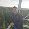 Михаил, 18, г.Красноярск