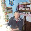 виктор, 41, г.Кодинск