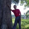 марат, 51, г.Баймак