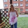 Светлана, 48, г.Владикавказ