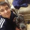 Яков, 24, г.Благовещенск (Амурская обл.)