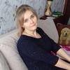 Ирина, 35, г.Лихославль