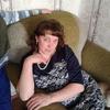 Елена, 48, г.Красновишерск