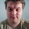 Дмитрий, 24, г.Мурманск